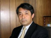 代表取締役社長 太田代 武彦